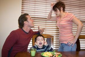 bigstockphoto_Arguing_Parents_1317254-resized-600