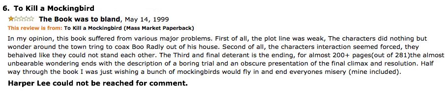 mockingbird5