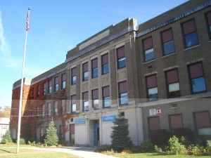South_Junior_High_School_Quincy_MA-1