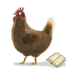 chicken_blog