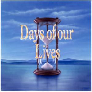 dayslives