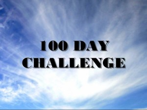 100day