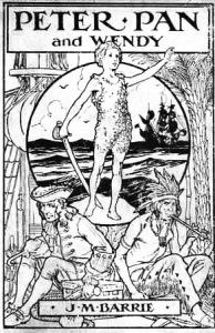 Peter_Pan_1915_cover